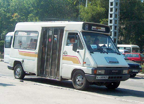 http://www.almaty-bus.narod.ru/cars/iveco-t-35db.jpg